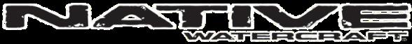 NWGraphics_web